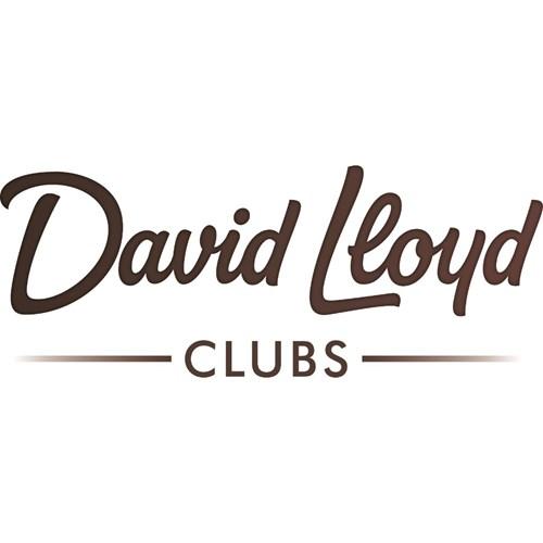 David Lloyd Ringwood >> David Lloyd Clubs Neighbourly