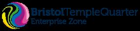 bristol-template-quarter-enterprise-zone