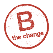 B the Change profile picture