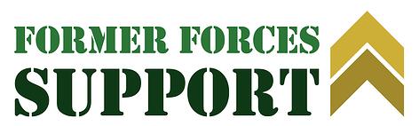 former forces
