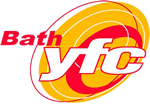 Bath-YFC-logo