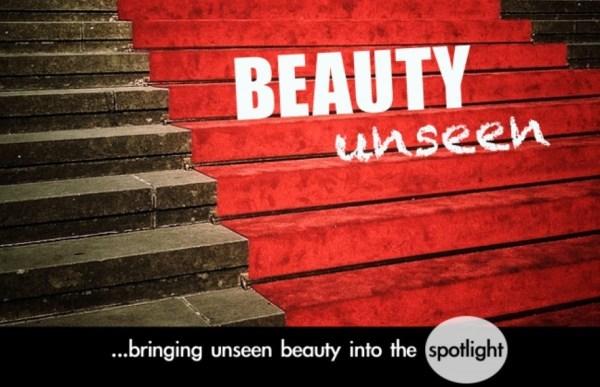 beauty unseen