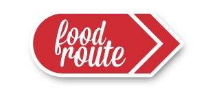 foodroute logo1