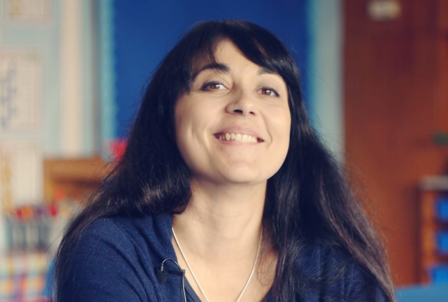 rehana shanks portrait2