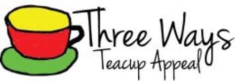 Teacup_logo-260x91 2