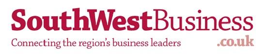 southwestbusiness