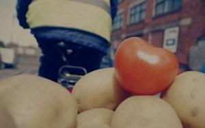 neighbourly-food-tinted