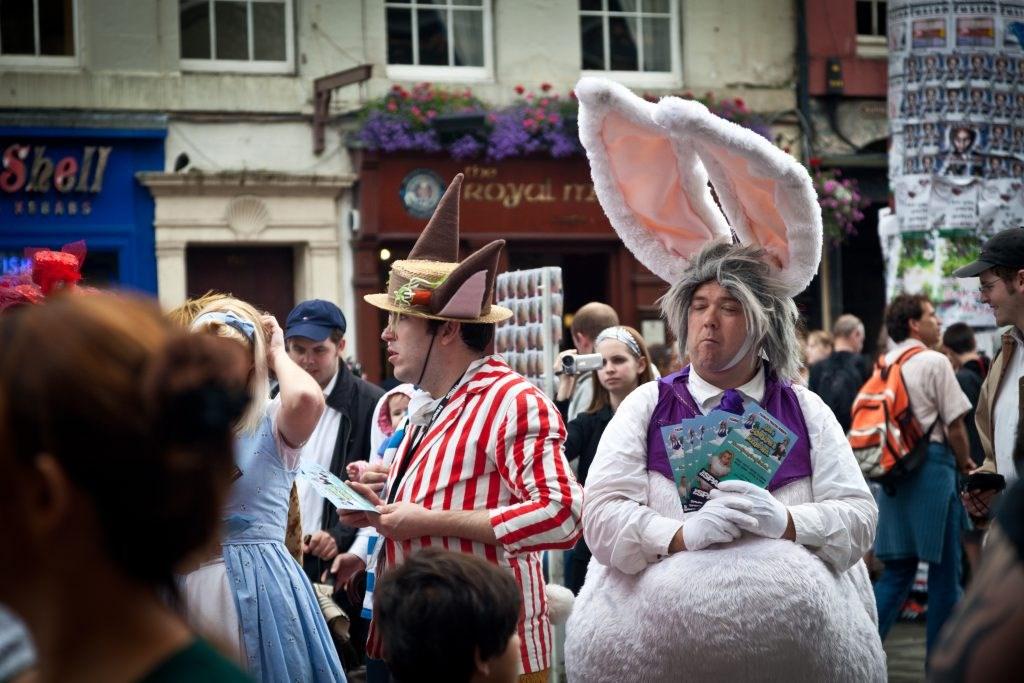 street-performers-870121