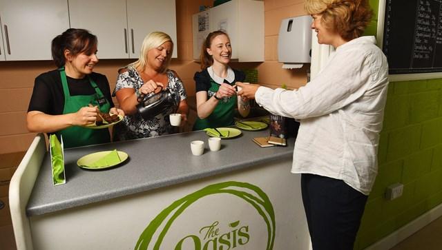 oasis-bristol-cafe
