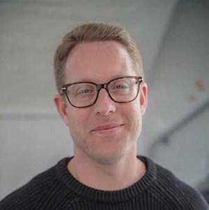 Chris Evans - Client engagement