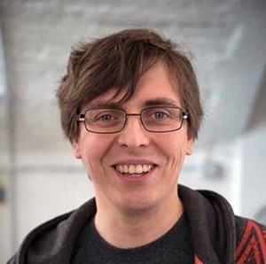Robert Ster - Designer