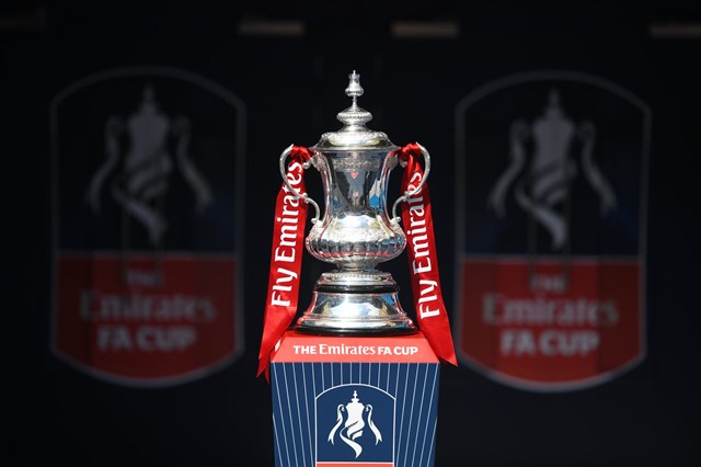 fa-cup-final
