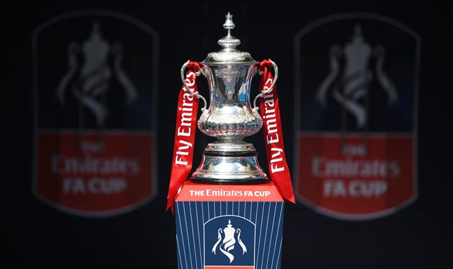 fa-cup-final