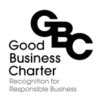 Good Business Award 2020