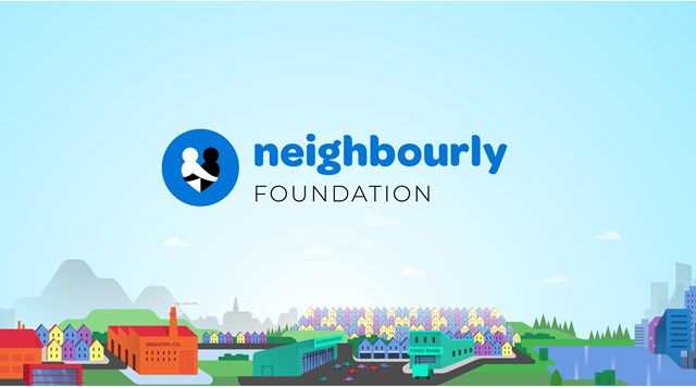 neighbourly foundation