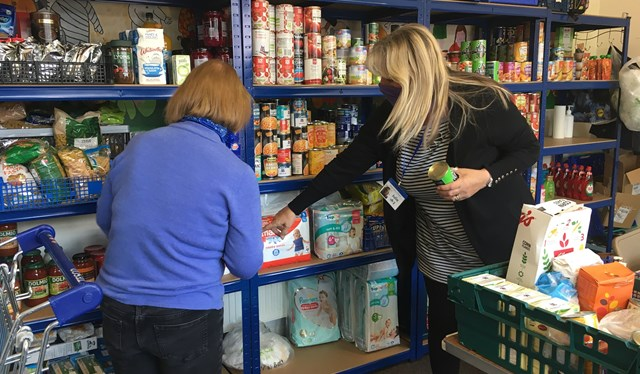 portchester pantry 2