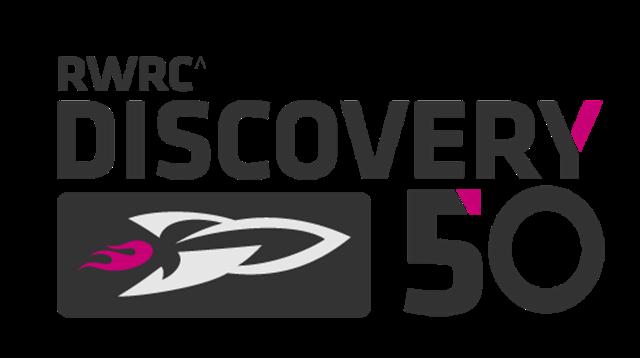 RWRC Discovery 50