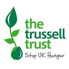 Leeds North And West Foodbank Volunteering Neighbourly