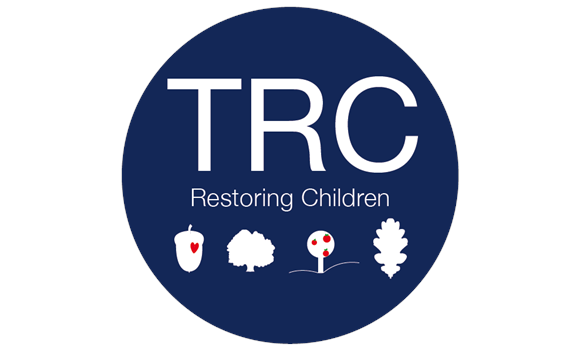 TRC Therapy Centre (Bath) - Information | Neighbourly