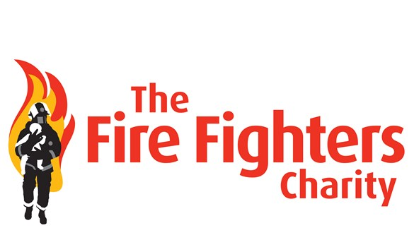 The Fire Fighters Charity - Information | Neighbourly