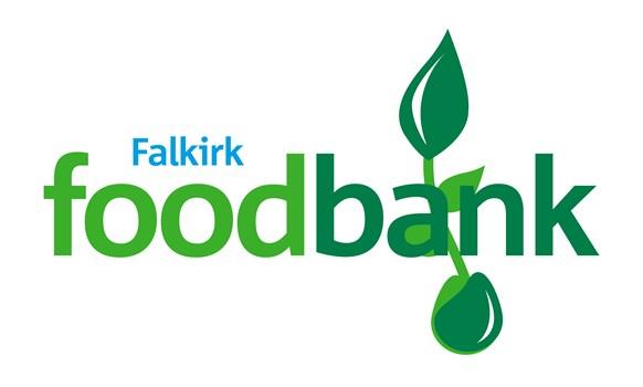 Falkirk Foodbank Information Neighbourly