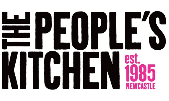 The People's Kitchen | Neighbourly