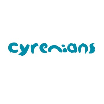 Image result for cyrenians