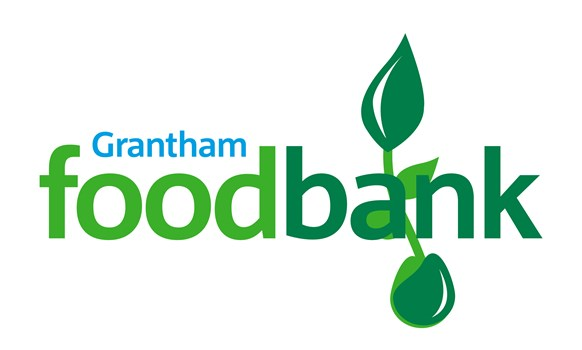 Grantham Foodbank Neighbourly