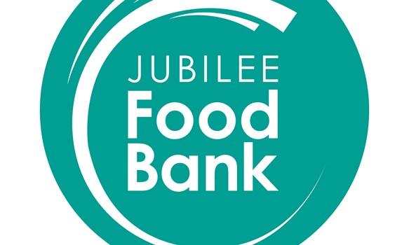 Jubilee Food Bank Information Neighbourly