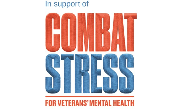Combat Stress @ Hollybush House - Information | Neighbourly