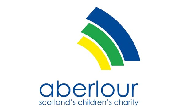 Image result for aberlour future logo