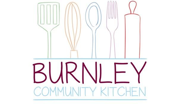 Burnley Community Kitchen Information Neighbourly