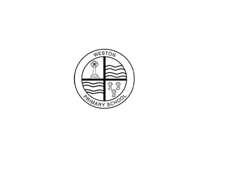 Image result for weston primary logo