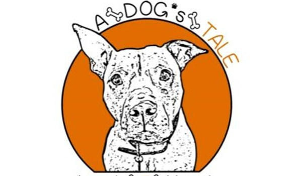 A Dog S Tale Information Neighbourly