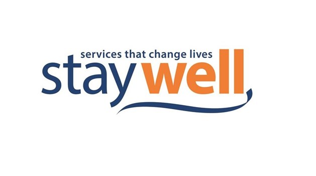 Image result for staywell kingston