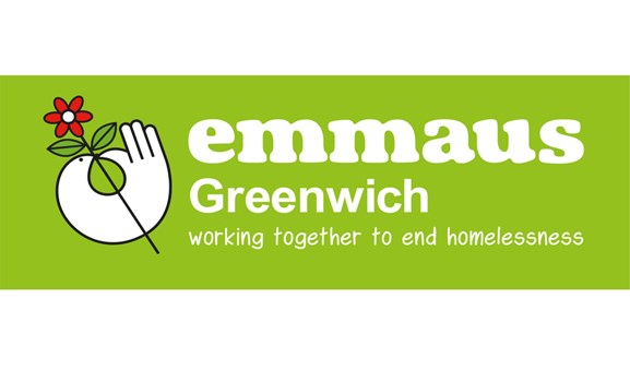 Image result for emmaus greenwich