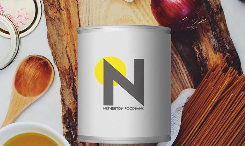 Netherton Food Bank Information Neighbourly