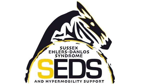 Sussex Ehlers-Danlos Syndromes - Information | Neighbourly