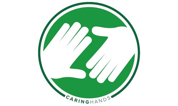 Family Church Portsmouth - Caring Hands - Information