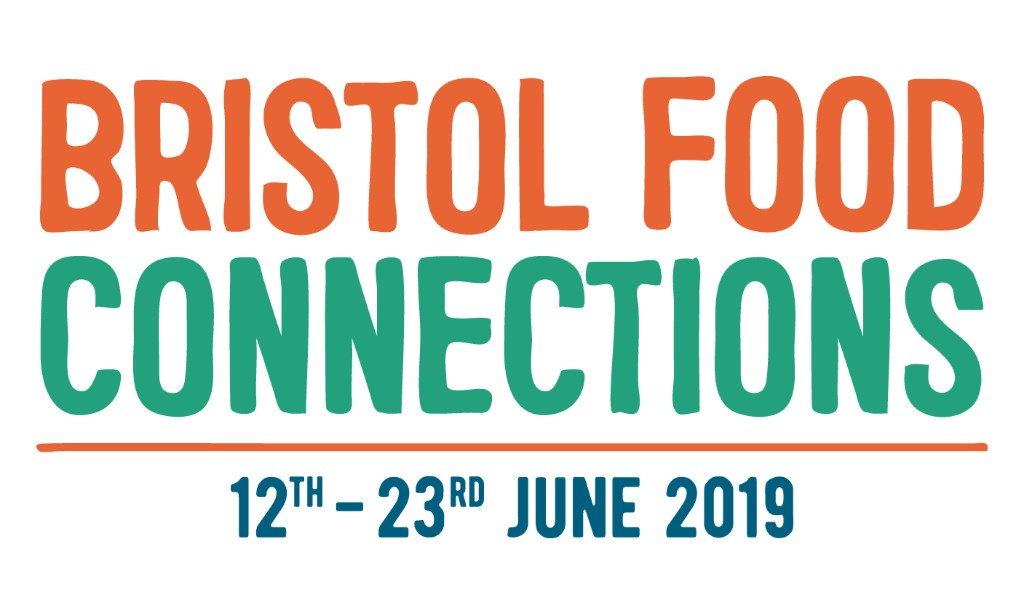 Image result for bristol food connections