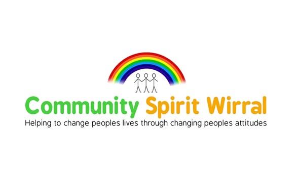 Community Spirit Cic Information Neighbourly
