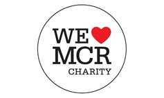 Image result for We Love MCR Covid Community Response Fund