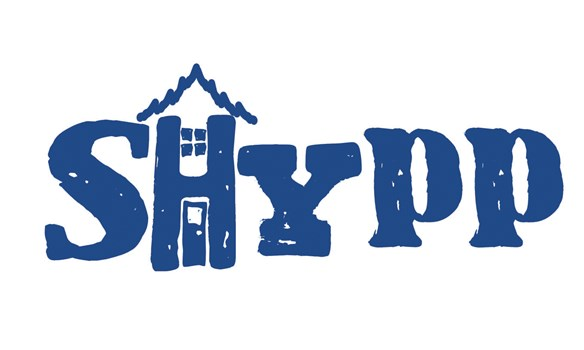 SHYPP - Ross-On-Wye - Volunteering | Neighbourly