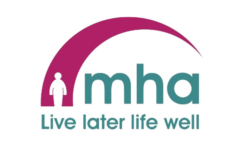 MHA Communities Southampton   Neighbourly